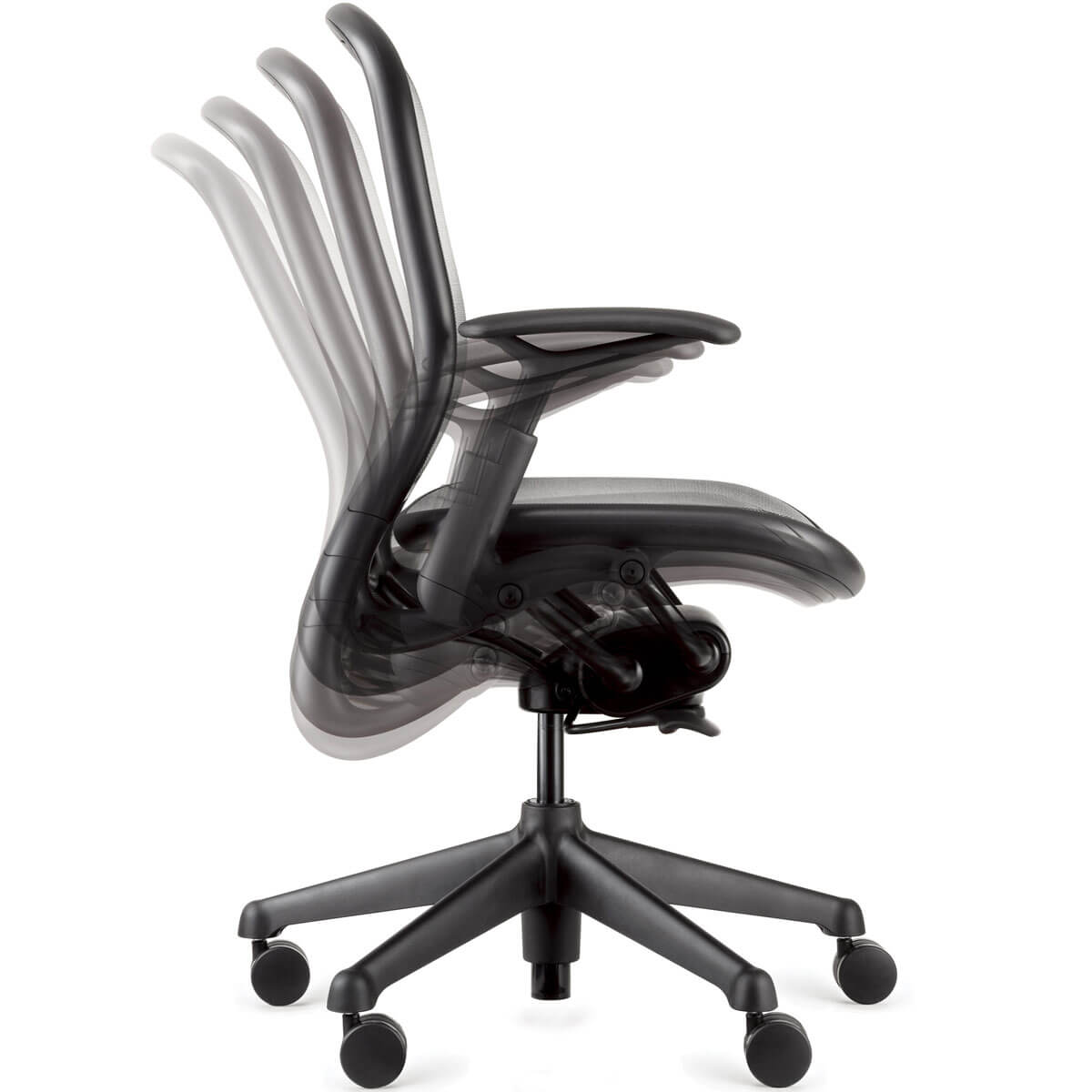 Knoll Chadwick Office Chair Online Store Naharro Furniture