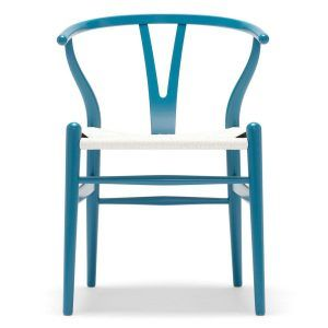Color CH24 Chair - Carl Hansen