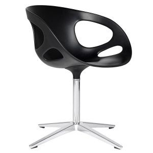 HK10 Rin Chair - Fritz Hansen