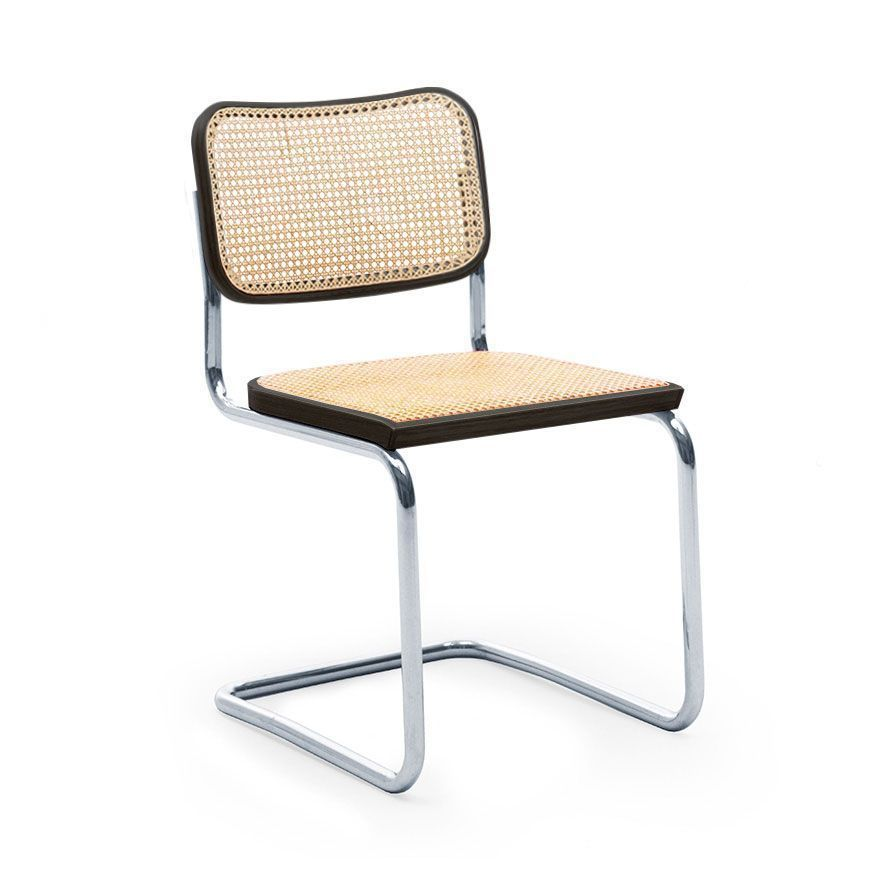 Cesca Chair   Knoll