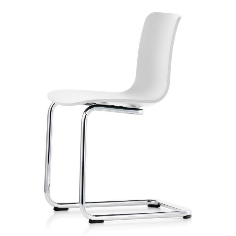 HAL Cantilever Chair - Vitra