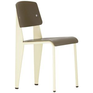 SP Standard Chair - Vitra