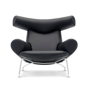 Ox chair EJ100 - Erik Joergensen