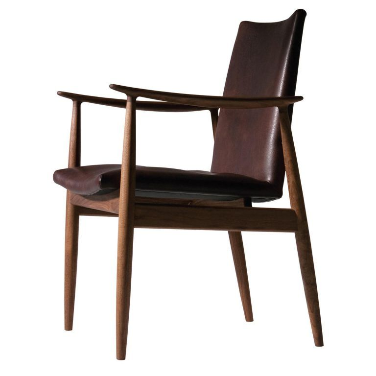 Rivage armchair - Ritzwell