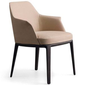 Armchair Sophie - Poliform