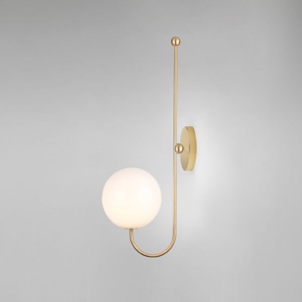 Single Angle p - M Anastassiades