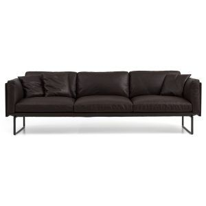 Sofa 203 8 3 seats - Cassina