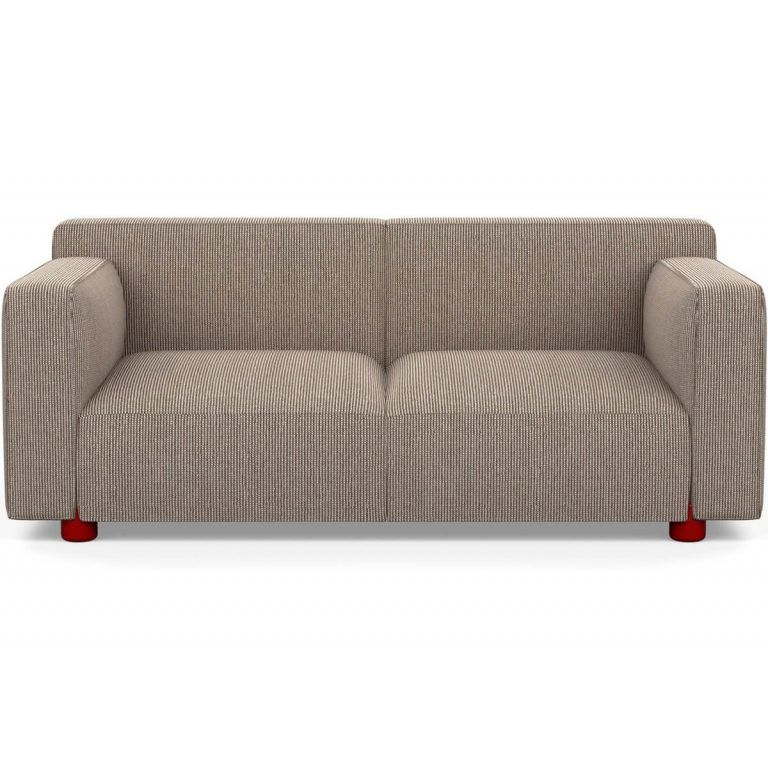 Sofa Collection 2 seats - Knoll (copy)