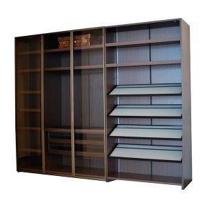 Dressing Storage - Porro (copy)