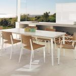 Dining Table Riba - Triconfort
