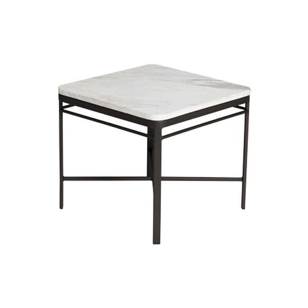 Side table 1950 - Triconfort
