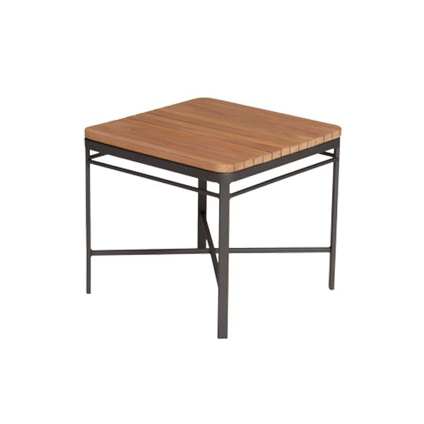 Mesa lateral 1950 - Triconfort
