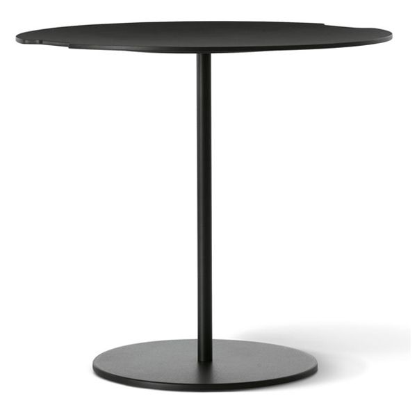 On-Off table - Cassina