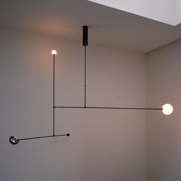 Mobile ch 1 - Michael Anastassiades