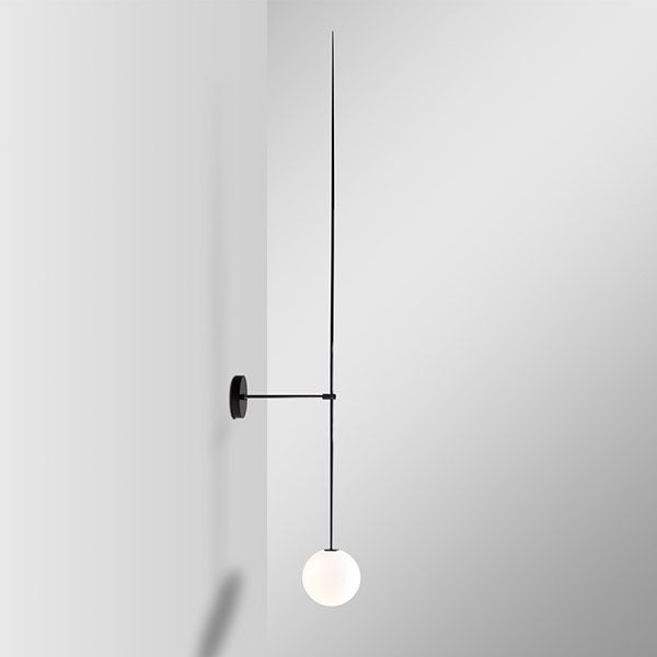 Mobile ch 10 - Michael Anastassiades