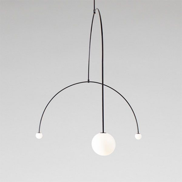 Mobile ch 9 - Michael Anastassiades