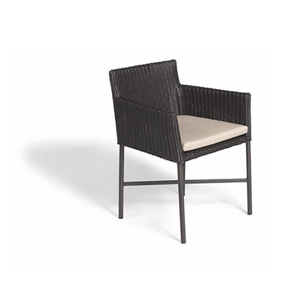 Sillon Hardy - Triconfort