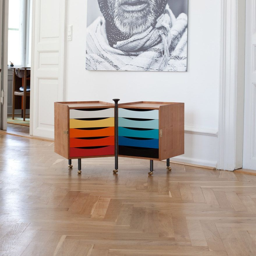 Glove Cabinet sideboard - OneCollection