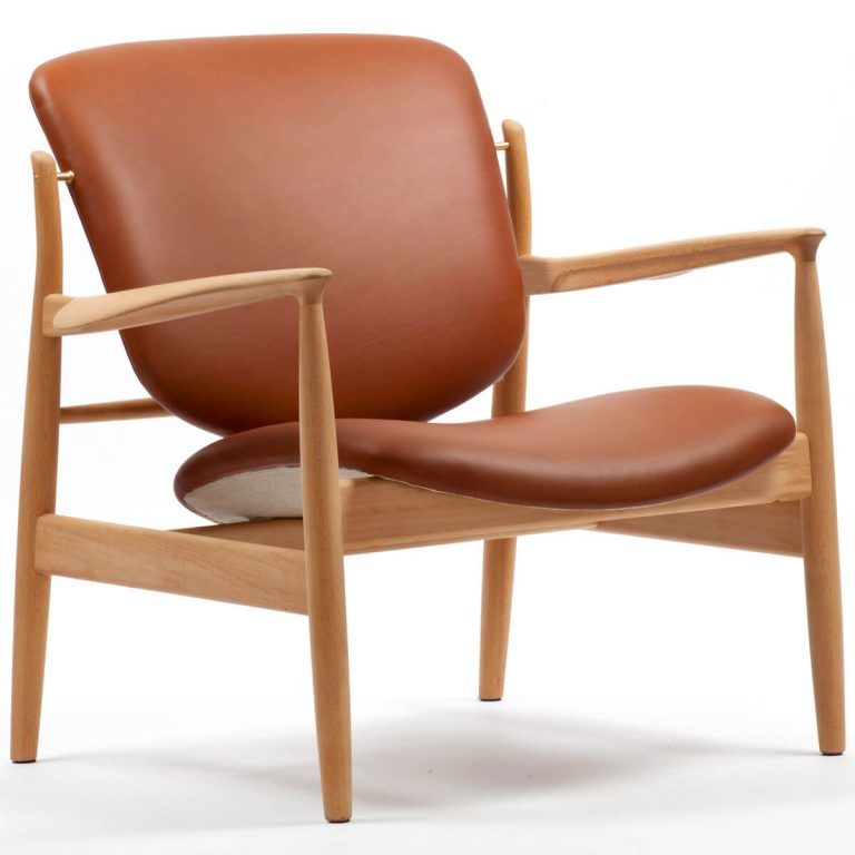 Armchair France - OneCollection
