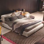 Cama Bolton – Poliform