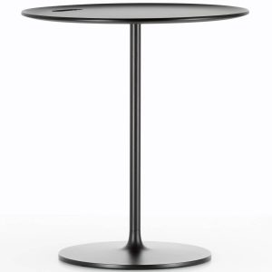 Side table Occasional Low Table - Vitra