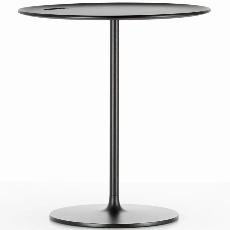 Mesa auxiliar Occasional Low Table – Vitra