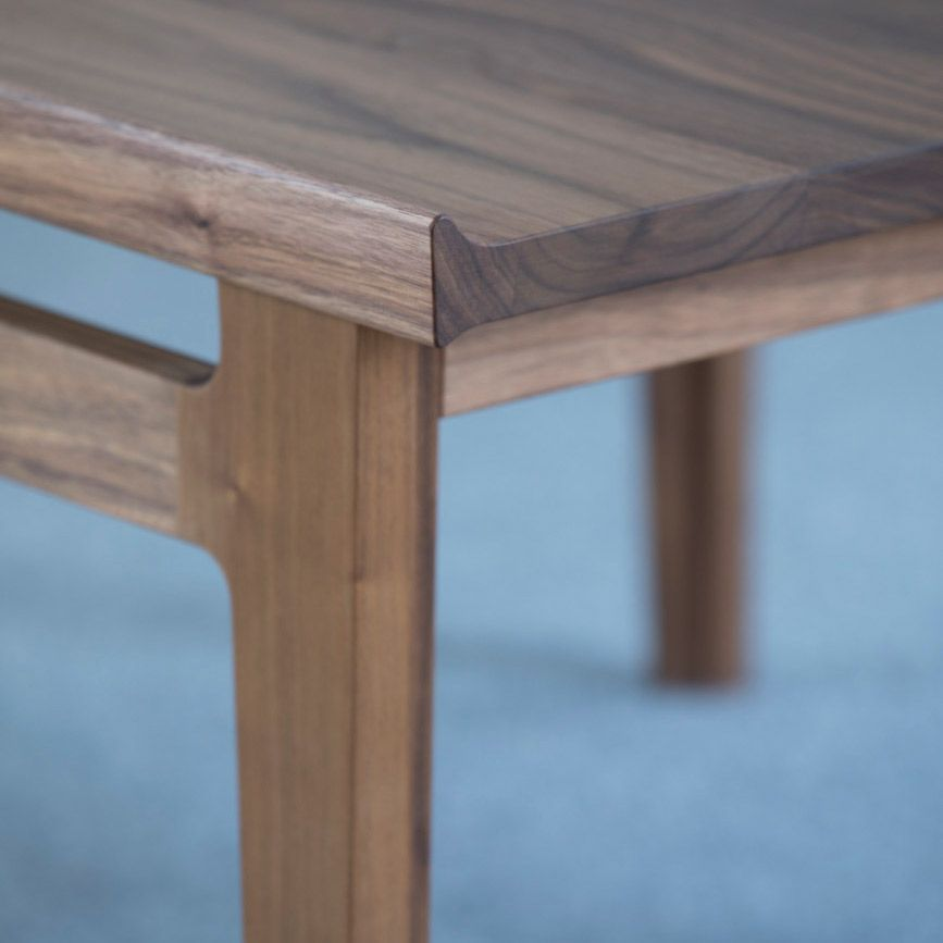Mesa 500 Couch Table - OneCollection