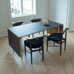 Mesa Nyhavn – OneCollection