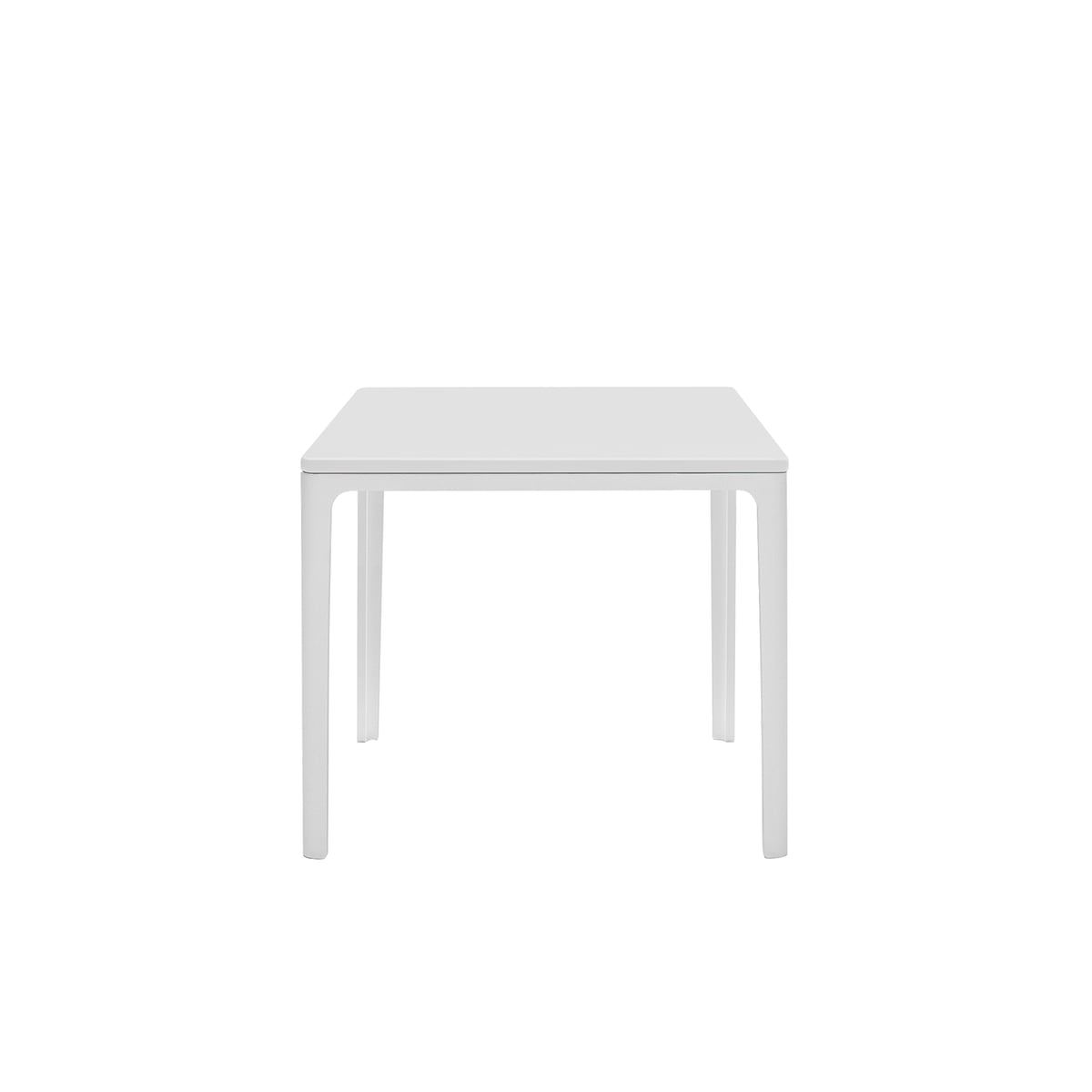 Side table Plate - Vitra