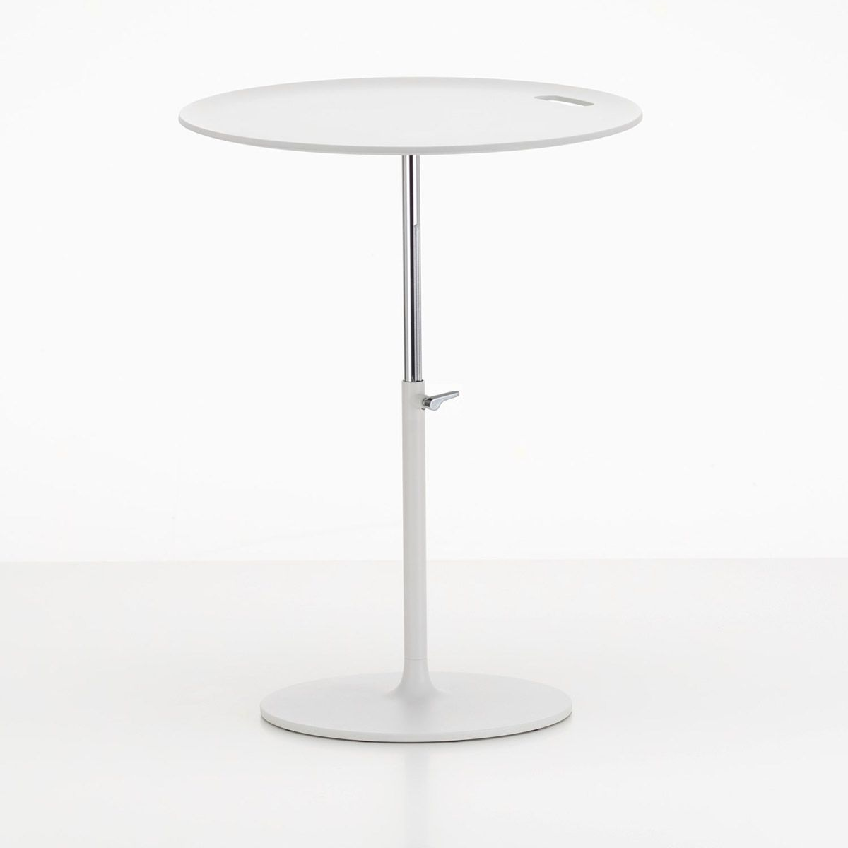 Table d'appoint Rise - Vitra