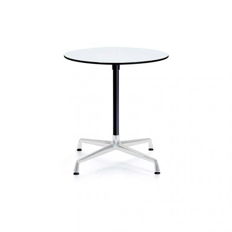 Eames Table Contract Table - Vitra