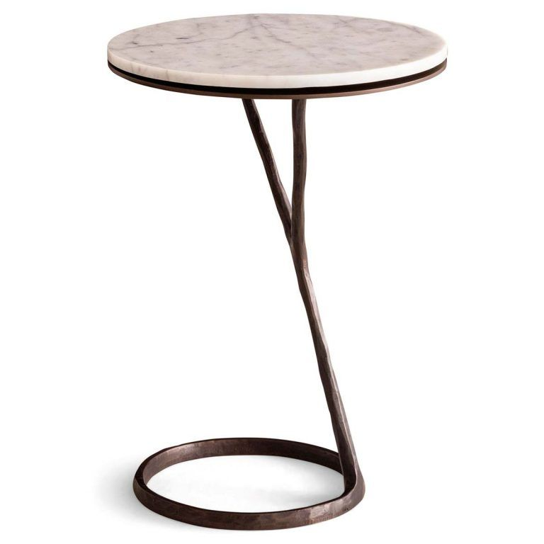 Coffee table Ilsa - Poliform