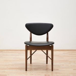 108 chair - OneCollection