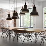 Silla Wire Chair DKW Group - Vitra