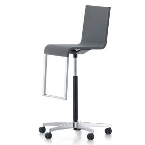 Office chair 03 High - Vitra