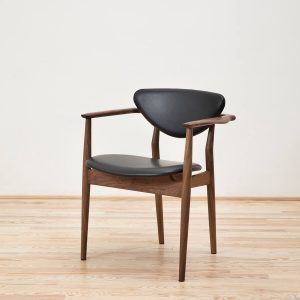 Armchair 109 - OneCollection