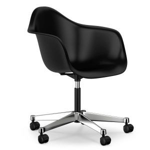 Poltrona Eames Plastic Armchair PACC - Vitra