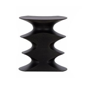 Hocker stool - Vitra