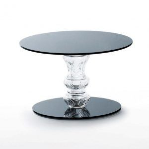 Coffee table Calice - Glas Italia