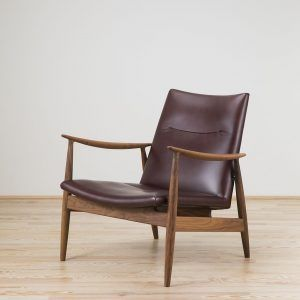 Rivage Expo Chair - Ritzwell