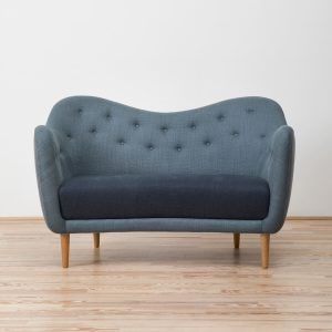 Sofa 46 - OneCollection