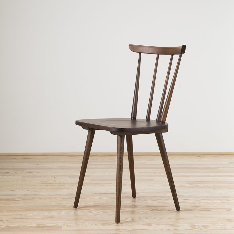 Wagner Expo Chair - Wagner