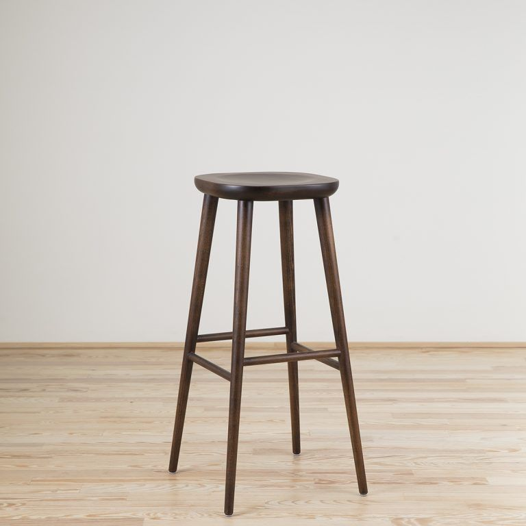 Wagner Expo stool - Wagner