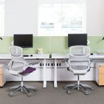 Chair Generation - Knoll