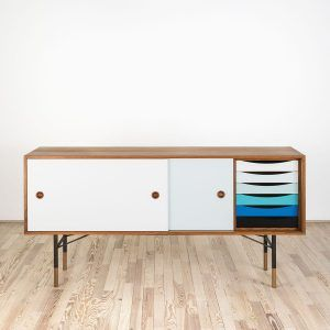 Sideboard Sideboard Stock - OneCollection