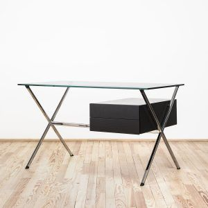 Escritorio Mini Desk Stock - Knoll
