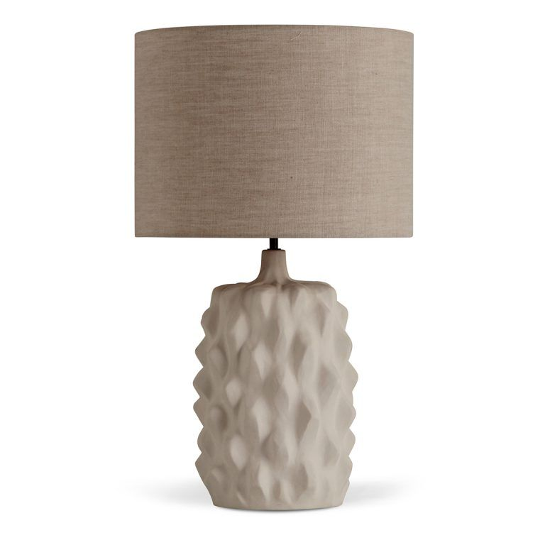 CLB21 lamp - Porta Romana (copy)