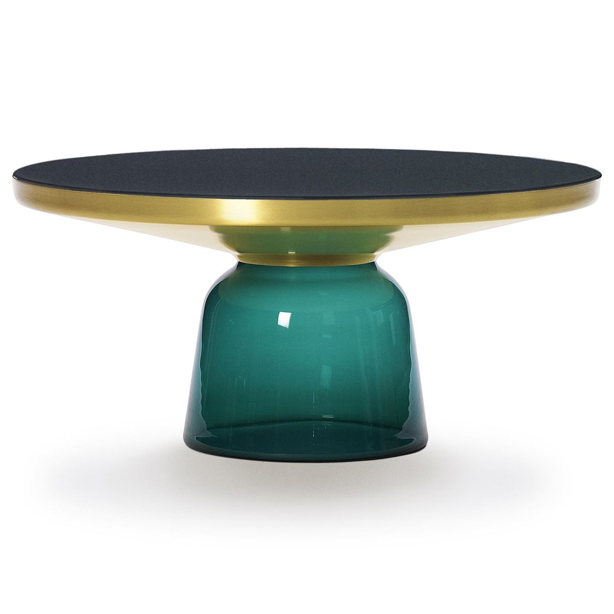 Table basse Bell - ClassiCon