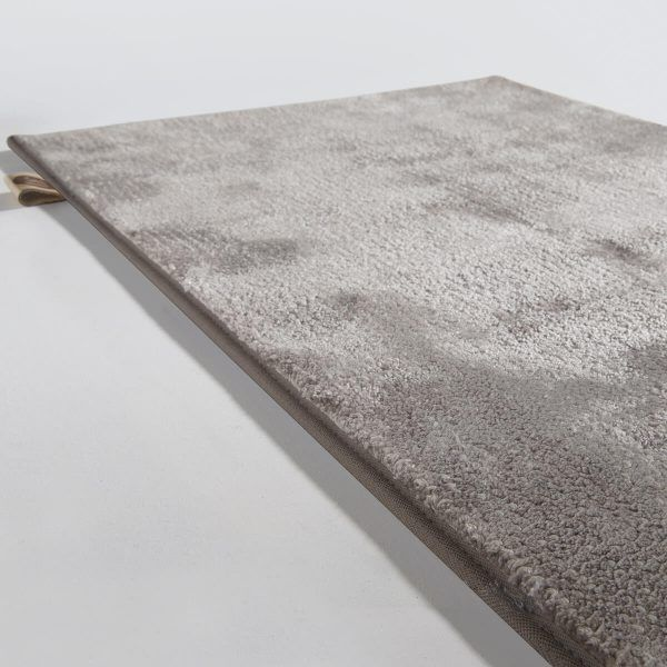 Alfombra Trendy Stock - Limited Edition
