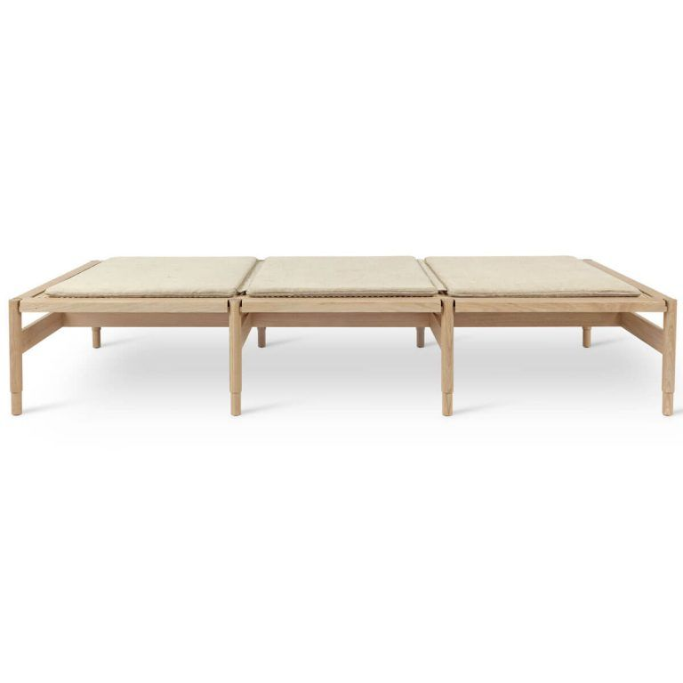 Divan Winston Daybed - Mater